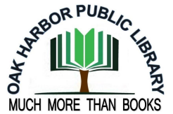 Oak Harbor Public Library