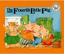 Fourth Little Pig